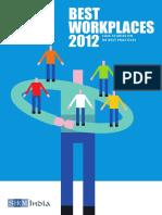 SHRMIndiaBestworkplaces.pdf