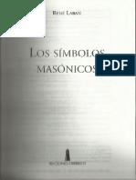 247984912-Laban-Rene-Los-Simbolos-Masonicos.pdf