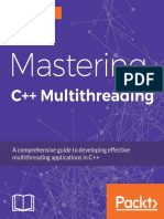 Mastering C++ Multithreading.pdf