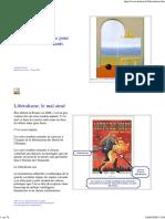 LE LIBERALISME POUR LES NULS.pdf