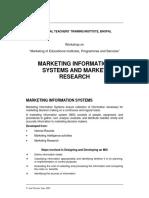 marketresearch.pdf