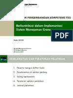 GS135 Slide PPoint Pres Berkontribusi Dlm Implementasi SM Crane