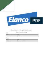 Elanco HTSi iOS Native App Design Document.doc