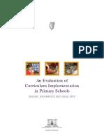 insp_evaluation_curriculum_implementation_p_pdf.pdf