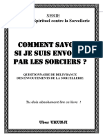 COMMENT SAVOIR ENVOUTEMENT COPIE.docx
