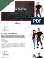 3. Strategic Analysis.pdf