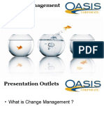 presentationonchangemanagement-171103092943