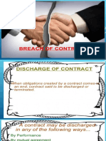 Contract Remedies-Engine (1)
