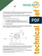 Michell Banki Turbine.pdf