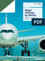 FlightTraining.pdf