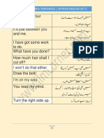 English to Urdu Sentences Spoken English Set 2.pdf