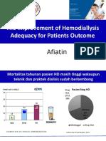 2.ADEKUASI KUNINGAN by dr Afiatin.pdf