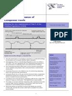 SCI_P322.pdf