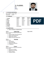 1552689721009_SYED FAZEEL resume.tr.docx