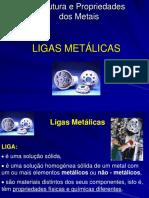 1.3+Ligas_metálicas