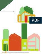house-12.pdf
