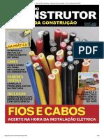 Manual do Construtor - Etapas da Construção - Fios e Cabos (2019-03).pdf