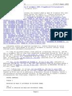 Cod Procedura Penala 1968