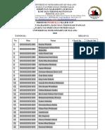 PRESENSI MHS TAHUN 2018 (A-E).docx