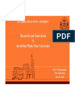 Savitribai Phule Pune University.pdf