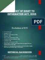 RTI Presentation (1)