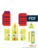 neighborhood_house4.pdf