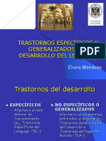 Dialnet-CognicionContextoYEnsenanzaDeLasMatematicas-126226