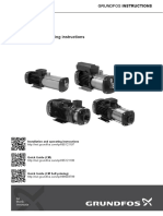 Grundfosliterature-5606159
