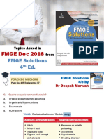 FMGE-Exam-Questions-From-Book.pdf