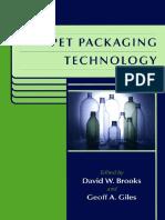 Book_Pet Packaging Technology epdf.tips.pdf