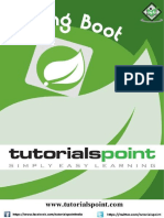 spring_boot_tutorial.pdf