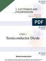 electronics-instrumentation-15EI251.pdf