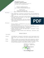 Audit_Internal_01.docx