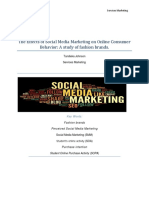 The_Effects_Influences_of_Social_Media_M.pdf