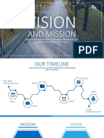 FF0196-01-free-vision-mission-business-powerpoint-template-16x9.pptx