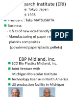 ERI PP-paper blend.pdf