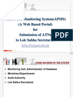 Presentationcgafinal screen1.1[3].pptx