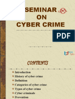 cybercrime-130827112403-phpapp02