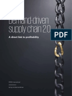 demand-driven-supply-chain-report.pdf
