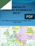 prezentare_romania_in_perioada_razboiului_rece_cls._12.ppt