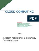 CC PPT.pdf