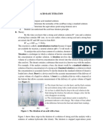 ACID-BASE Titration.docx