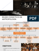 MUSEO DIDACTICO DE ANTROPOLOGÍA 04.09.pptx