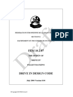 235916431-FEM-10-2-07-JULY-2004.pdf
