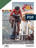 libro_de_ruta(1)(1).pdf