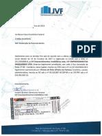 Declaração do Representante Legal.pdf