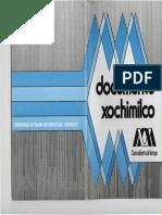 Documento_Xochimilco.pdf