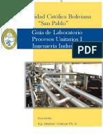 UNIDAD 2 LABORATORIO IND-212 (2019).pdf