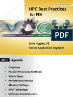 hpc-best-practices-for-fea.pdf