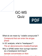 10. GC-MS Quiz - Rob.pptx
